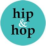 Hip en Hop